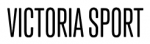 Victoria Sport Coupon Codes & Deals 2019