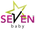 Seven Baby Coupon Codes & Deals 2019