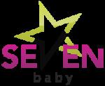 Seven Baby Coupon Codes & Deals 2020