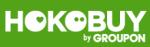 HoKoBuy by Groupon Coupon Codes & Deals 2019
