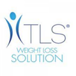 TLS Weight Loss Solution Coupon Codes & Deals 2019