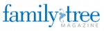 Family Tree Magazine Coupon Codes & Deals 2019
