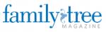 Family Tree Magazine Coupon Codes & Deals 2020