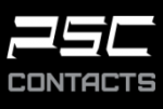 PSContacts Coupon Codes & Deals 2020