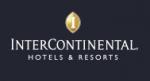 InterContinental Coupon Codes & Deals 2020