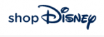 Промокоды shopDisney