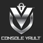 Console Vault Coupon Codes & Deals 2021