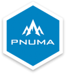 Pnuma Outdoors Coupon Codes & Deals 2019