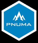 Pnuma Outdoors Coupon Codes & Deals 2020