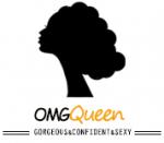 Omgqueen Coupon Codes & Deals 2019