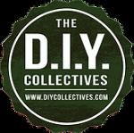 The DIY Collectives Coupon Codes & Deals 2019
