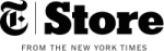 The New York Times Store Coupon Codes & Deals 2019