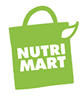 Nutrifood Coupon Codes & Deals 2020