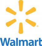 Walmart优惠码