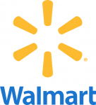 Walmart Coupon Codes & Deals 2021