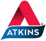 Atkins Coupon Codes & Deals 2020