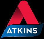 Atkins优惠码