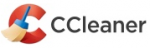 CCleaner優惠碼