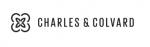 go to Charles & Colvard