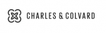 Charles & Colvard 쿠폰