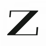 Zara Coupon Codes & Deals 2020