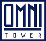 Omni Tower Bangkok Coupon Codes & Deals 2019
