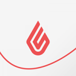 LightspeedHQ Coupon Codes & Deals 2020