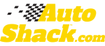 AutoShack优惠码