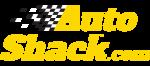 AutoShack優惠碼