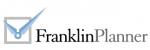 Franklin Planner优惠码