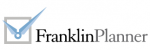 Franklin Planner優惠碼