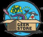 Geekstore优惠码