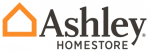 Ashley Furniture优惠码