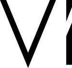 Vi Trainer Coupon Codes & Deals 2019
