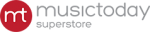 Musictoday Coupon Codes & Deals 2019