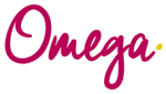 Omega Holidays Coupon Codes & Deals 2020