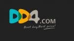 DD4 Coupon Codes & Deals 2019
