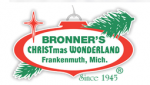 Bronner's Christmas wonderland Coupon Codes & Deals 2019