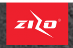 Zizo Wireless 쿠폰