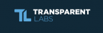 Transparent Labs Coupon Codes & Deals 2019