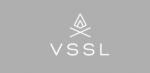 VSSL Coupon Codes & Deals 2019