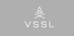 VSSL Coupon Codes & Deals 2020