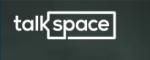 Talkspace優惠碼