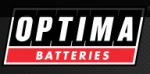 Optima Battery Coupon Codes & Deals 2020