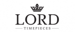 Lord Timepieces Coupon Codes & Deals 2020