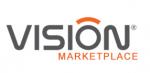 Visionmarketplace Coupon Codes & Deals 2020