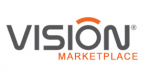 Visionmarketplace Coupon Codes & Deals 2021