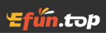 Efun.top Coupon Codes & Deals 2020
