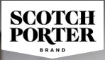 Scotch Porter優惠碼