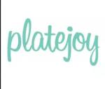PlateJoy Coupon Codes & Deals 2020